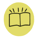 Skaitymo skatinimas